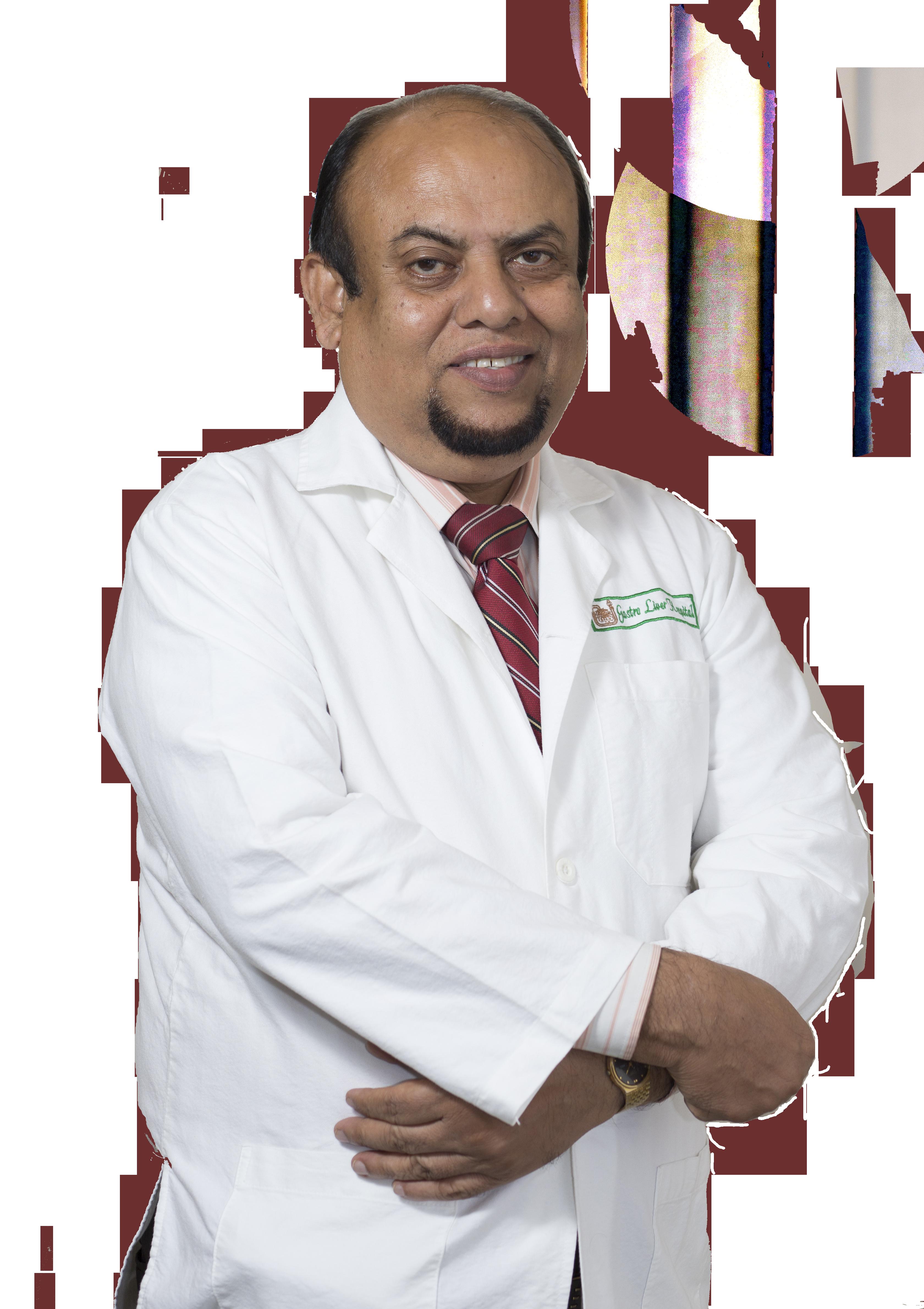 Prof.-Dr.-Mahbub-H-Khan