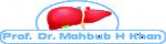 Prof. Dr. Mahbub H Khan